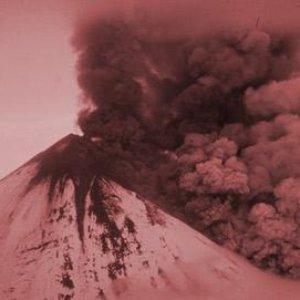 Image pour 'Pyroclasm'