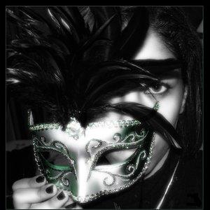 Image for 'La Maschera dell'Amore (Intro)'