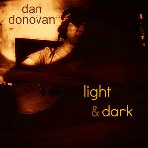 Image for 'Dan Donovan'