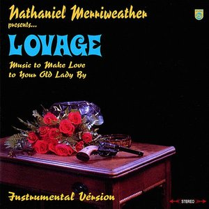 Image for 'Music To Make Love To Your Old Lady By: Instrumental'