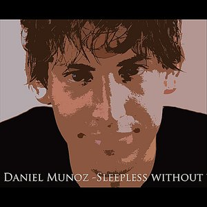 Image for 'Sleepless Without You'