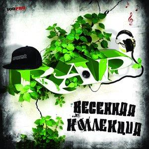 Image for 'Втыкал (RMX DJ Яaaman)'