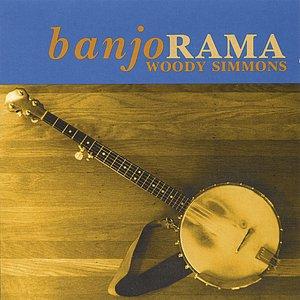 Image for 'Raga Rama'