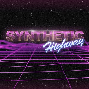 Image for 'Synthetic Highway'