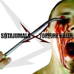 Image for 'Sotajumala / Torture Killer Split'