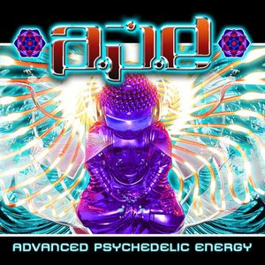 Image pour 'Advanced Psychedelic Energy'
