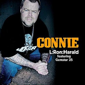 Image for 'Connie'