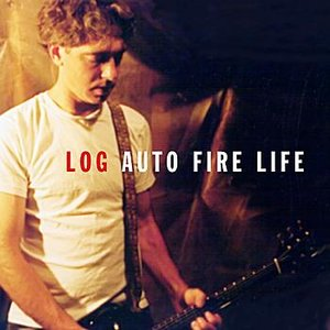 Image for 'Auto Fire Life'