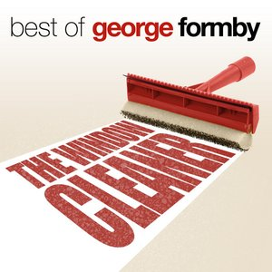 Image for 'The Window Cleaner - Best of George Formby'