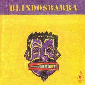 Image for 'Blindosbarra'