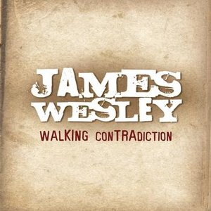Image for 'Walking Contradiction (Radio Edit)'