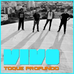 Image for 'Vivo'