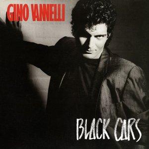 Image for 'Black Cars'