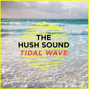Imagen de 'Tidal Wave'