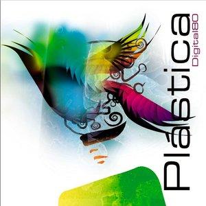 Image for 'Plástica (versión verano)'