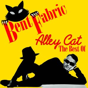 Image pour 'Alley Cat - The Best Of'