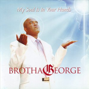 Image for 'My Soul Is In Your Hands'