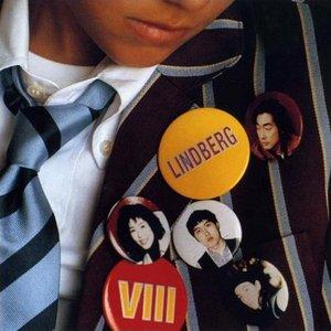 Bild für 'LINDBERG VIII'