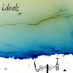 Image for 'i.deals EP'