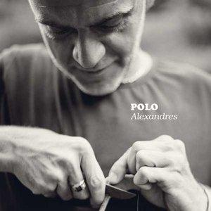 Immagine per 'Polo'