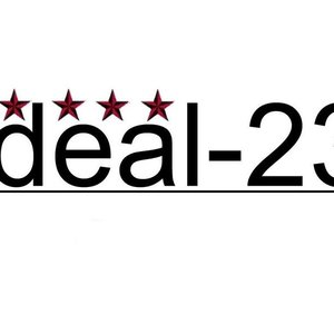 Image for 'Ideal-23'