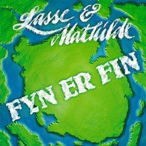 Image for 'Fyn Er Fin'