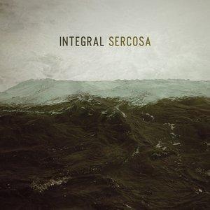 Imagem de 'Sercosa'