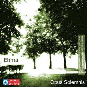 Image pour 'Opus Solemnis'