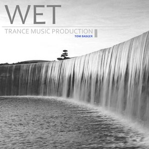 Image for 'Wet'