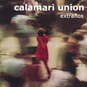 Image for 'La cuenta de ayer'