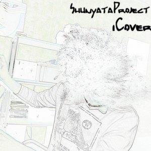 Imagem de 'iCover'