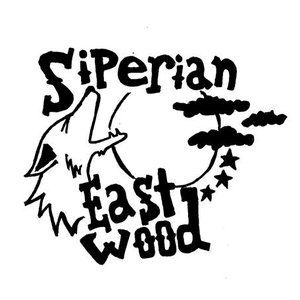 Image for 'Siperian Eastwood'