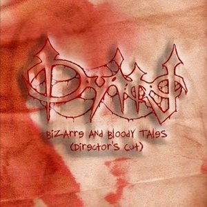 Image for 'Bizarre And Bloody Tales (Director's Cut)'
