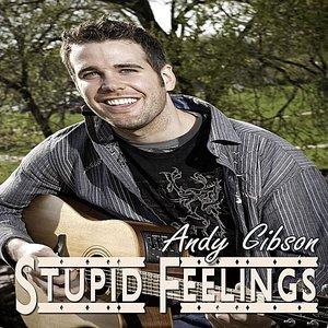 Bild für 'Stupid Feelings - Single'
