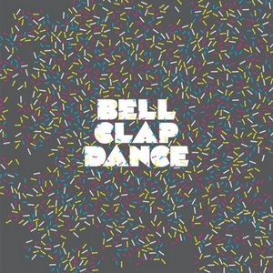 Image for 'Bell Clap Dance'