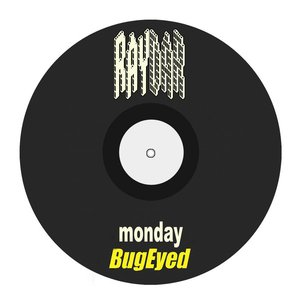 Image for 'Monday'