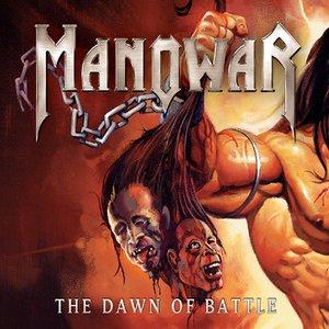 Bild für 'The Dawn of Battle'