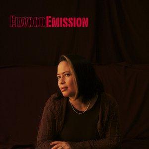 Image for 'Elwood Emission'