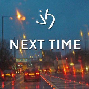 Imagen de 'Next Time EP'