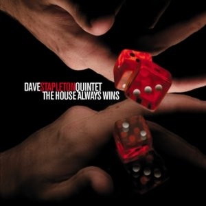 Image for 'DSQ - The House Always Wins'
