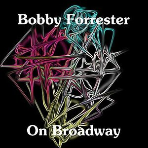 Image for 'On Broadway'