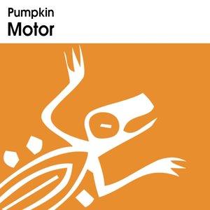 Image for 'Motor'