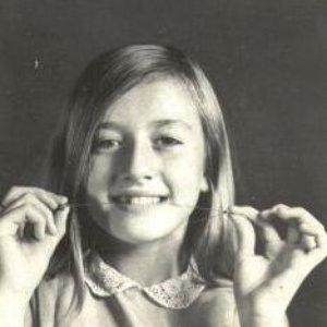 Image for 'Alicia Granados'