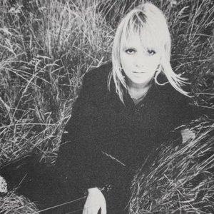 Image for 'Karen Edward'
