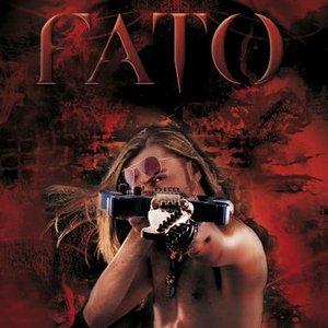 Image for 'Fato'