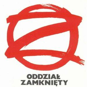 Image for 'Oddział Zamknięty'