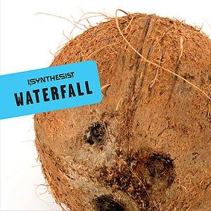 Imagem de 'Waterfall'