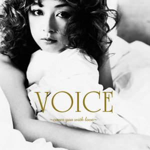 Image for 'VOICE ~cover you with love~'