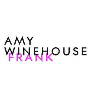 Image for 'Frank (Deluxe Standard Edition)'