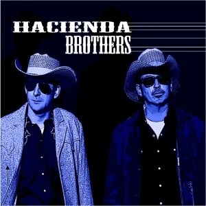Image for 'Hacienda Brothers'